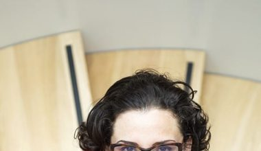 Image of Dr Jasmina Lazic