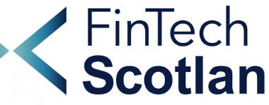 Fintech Scotland logo