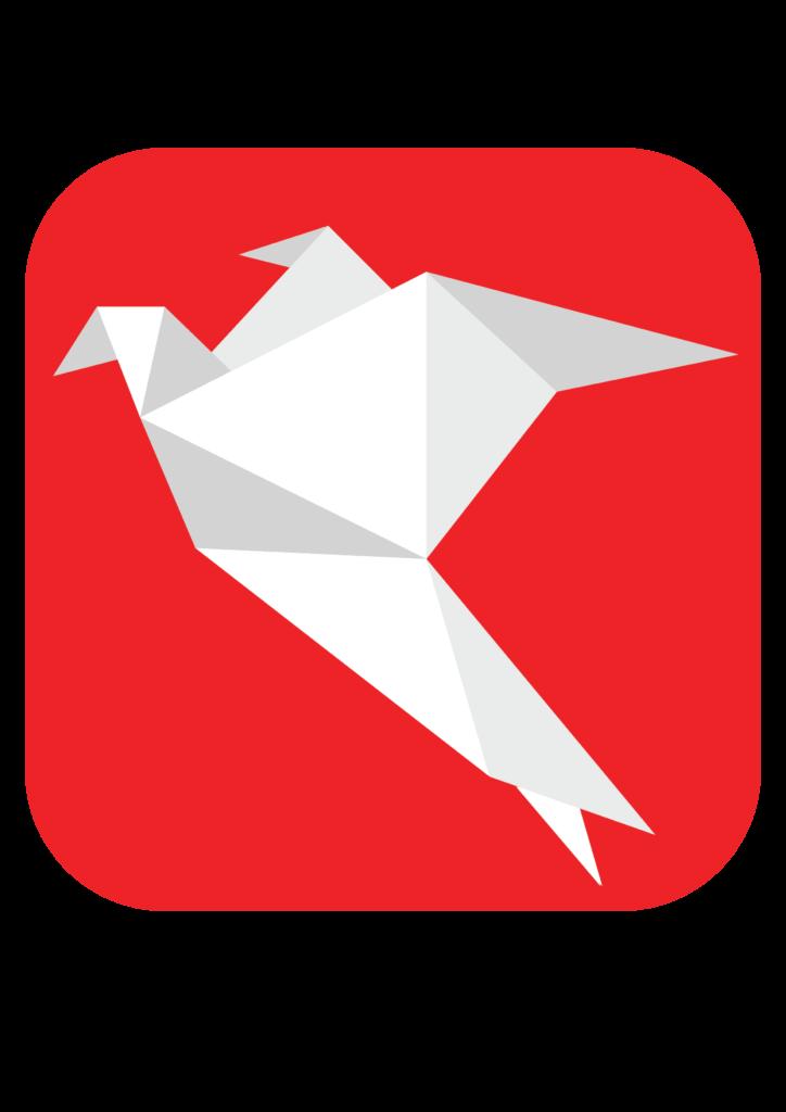 Peacefem logo