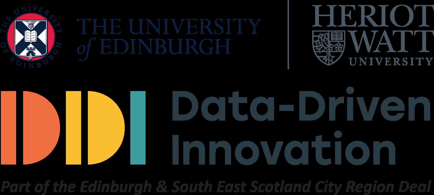 Image of DDI logo
