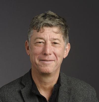 Photo of Professor Yvan Petillot who is the joint academic lead of the National Robotarium and Chair of the Robotics and Autonomous Systems theme of the Scottish Research Partnership in Engineering